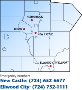 lawrencecounty_map
