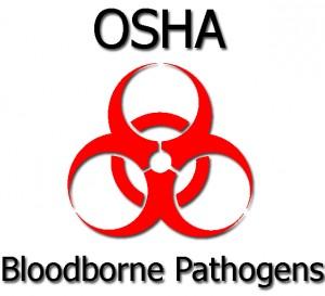 03-15-2013-bloodborne-pathogens1